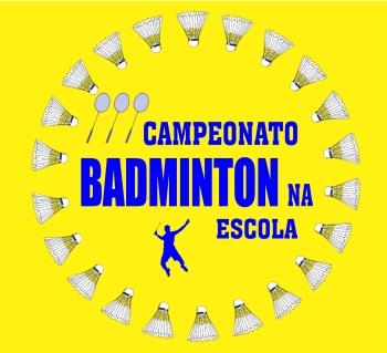 atletas, competição, Grande, Escola, Associação, Dirceu, novembro, escolas, públicas, núcleos, privadas, voltada, edição, Campeonato, realizará, Badminton, badminton, entra