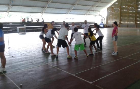 ASBAGDI, capacitação, último, assembleia, bastante, mensal, curso, semana, Badminton, porque, Associação, diferentes, conhecimento, padronizar, objetivo, cursos, entre, Dirceu, Grande, tivemos, produtivo, realização, realizando