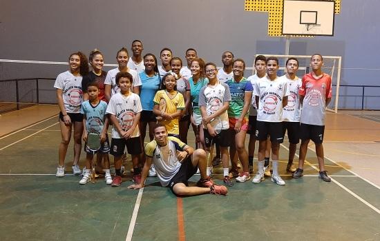 competição, Brasil, disputar, inicio, dividida, Assim, ganharão, porque, Norte-Nordeste, anteriores, ganhou, Diferente, vencedores