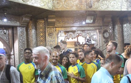 participação, Brasil, encerrou, Índia, escolar, desde, equipes, resultados, andam, rendeu, mundial, bastante, experiência, Finalizado, percepção, grandes