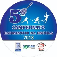 Badminton, Escola, entre, crianças, Associação, Educação, Grande, Dirceu, Municipal, possibilitado, várias, parceria, cinco, realidade, fortalecido, Projeto, Fomentado, Secretaria