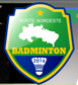 2� Copa Norte-Nordeste de Badminton